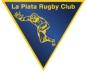 LP escudo 2011
